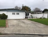 160 Roswell Dr, Milpitas image