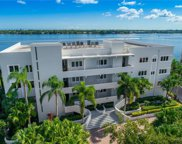 1130 SW Chapman Way Unit #502, Palm City image
