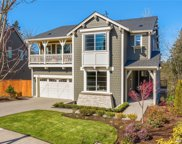 15934 99th Place NE, Bothell image