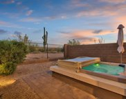 5629 E Lonesome Trail, Cave Creek image