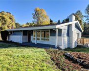 18812 80th Ave NE, Kenmore image