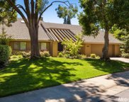 11505  Sutters Mill Circle, Gold River image