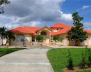8457 Sand Lake Shores Court, Orlando image