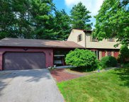 45 Wood Cove DR, Coventry image