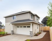 572 NW Knights Bridge  RD, Canby image