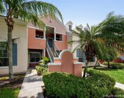 1385 Crystal Way Unit #N, Delray Beach image