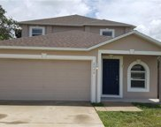 2550 Crowley Terrace, Deltona image