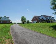 32022 Rowland  Road, Albemarle image