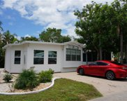 10928 Brown Pelican  Circle, Estero image