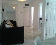 1526 Pennsylvania Ave Unit #15, Miami Beach image