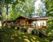 107 Dream Way, Sevierville image