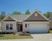 235 Clubhouse Drive, Youngsville image