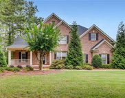 1228 Cobblemill Cove, Kennesaw image