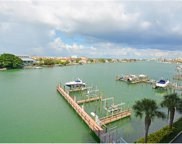 530 S Gulfview Boulevard Unit 400, Clearwater Beach image