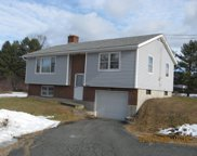 125 Shaker Hill Road, Enfield image