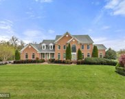 22009 BROWN FARM WAY, Brookeville image