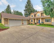 4944 197th Ave E, Bonney Lake image