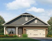 514 Flying Squirrel Way Unit Lot 163, Greenville image