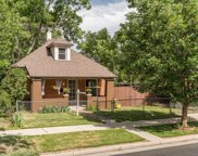 4638 Clay Street, Denver image