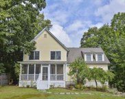 132 Penacook Street, Concord image