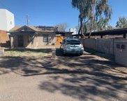 3811 N 8th Street, Phoenix image