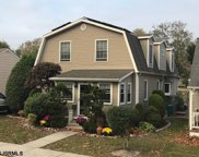 123 W Dawes Ave Ave, Somers Point image