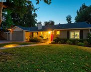 806 Cumberland Dr, Pleasant Hill image
