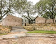 8111 Windy Terrace Circle, Dallas image