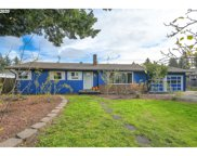 305 SE 95TH  AVE, Vancouver image