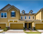 13546 Fountainbleau Drive, Clermont image