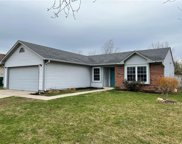 9226 Whitecliff  Way, Indianapolis image