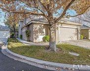 1137 Tule Drive, Reno image