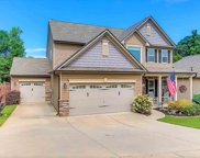 139 Chandler Crest Court, Greer image
