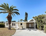 149 Hibiscus DR, Fort Myers Beach image