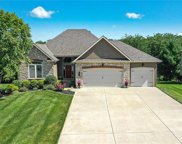 504 Indian Trail, Smithville image