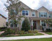 8362 Iron Mountain Trail, Windermere image