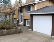 5717 37th Ct SE, Lacey image