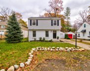 2902 Dawes Avenue Se, Grand Rapids image