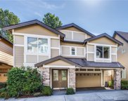 19518 94th Ave NE, Bothell image