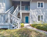 1221 Tidewater Drive Unit 2012, North Myrtle Beach image
