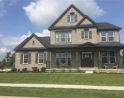 11176 Glen Avon Way, Zionsville image