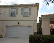 2091 Tigris Drive, West Palm Beach image