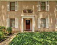 910 32nd St Unit 101, Austin image