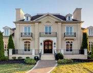 484 Sterns Crossing Rd, Brentwood image