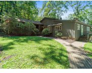 13 High Road, Solebury image