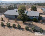 11590 Oregon Blvd, Reno image