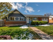 2510 W 25th St Rd, Greeley image