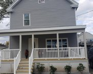 15 Leversee Av, Cohoes image