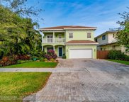 412 NE 13th Ave, Fort Lauderdale image