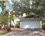 6695 Cherry Grove Circle, Orlando image